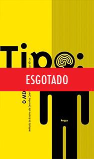thumb_mecotipo_ESGOTADO