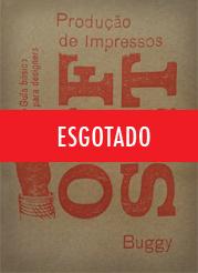 thumb_livro_inde._ESGOTADO