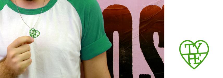 banner_type_verde