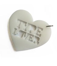 thumb_typelover_grande