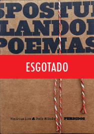 thumb_postulando_ESGOTADO